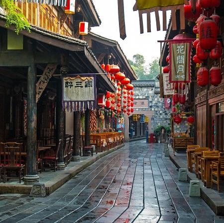 Sichuan-Chengdu-2