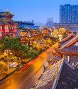 Sichuan-Chengdu-4