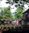 Village-Shangli