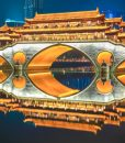 circuit_route-kunming-shangrila-yading-chengdu-8